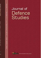 Defence studies books in english pdf
