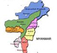 Northeast India: Linguistic Diversity and Language Politics