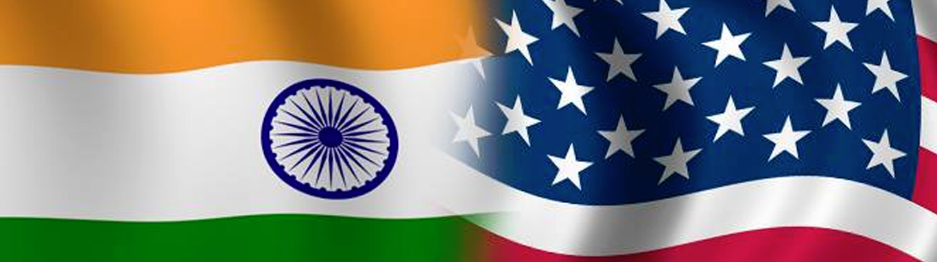 Indo-US Defence Partnership: Future Prospects