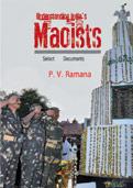 Understanding India's Maoists