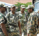 Deployment of Central Forces in the North East: Need for a Realistic Security Audit
