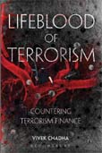 Lifeblood of Terrorism: Countering Terrorism Finance
