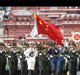 China's Victory Day Celebrations: Politics of War, Memory and Legitimacy