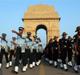 Defence Plans and Niti Aayog