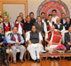 Naga 'Framework Agreement' and Its Aftermath