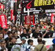 Hong Kong Protests: What it means for the Chinese leadership?