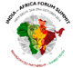 Third India Africa Forum Summit