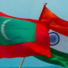 India-Maldives Relations
