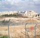 Continued Israeli Settlement Policy in the Occupied Territories