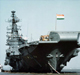 Indian Naval Sales – The Cautious Emergence of a New Supplier