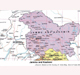 Developments in PoK and the Kashmir Valley: An Analysis
