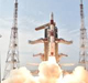 PSLV launches 20 Satellites in a Single Mission