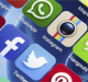 Social Media and the Encryption Challenge