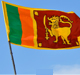 India-Sri Lanka Relations