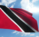 Trinidad and Tobago's Air Arms: Inefficient Duplication of Effort