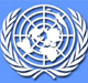 A Setback for the Prospect of UN Security Council Reform