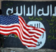 The Islamic State and the United States