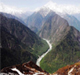 Managing the Rise of a Hydro-Hegemon in Asia: China's Strategic Interests in the Yarlung-Tsangpo River