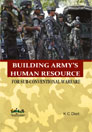Building Army's Human Resource for Sub-conventional Warfare